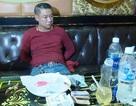 Bắt quả tang 6 đối tượng mua bán, sử dụng ma túy trong quán karaoke, internet