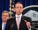 Mỹ vạch trần kế hoạch tấn công mạng toàn cầu của tin tặc Trung Quốc
