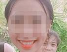 Nữ sinh mất tích được tìm thấy với nhiều vết trầy xước, tinh thần hoảng loạn