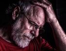 Mối nguy hại tiềm ẩn từ chứng trầm cảm và rối loạn lo âu
