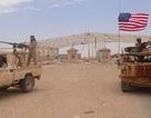 Mỹ xây căn cứ mới ở Syria giữa lúc ông Trump thông báo rút quân
