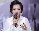 """Thái Thùy Linh: """"Hình ảnh gần đây của tôi khiến nhiều người sốc"""""""