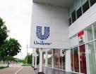 Unilever bị dọa cưỡng chế thu 575 tỷ đồng tiền thuế