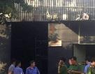 Vụ cháy beer club 6 người chết: Lối thoát duy nhất bị khói lửa bịt kín