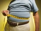 Người béo phì dễ bị suy giảm tình dục