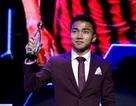 """""""Messi Thái"""" tự tin vào thành công của Thái Lan ở Asian Cup 2019"""