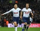 Những ngôi sao Premier League sẽ tranh tài ở Asian Cup 2019