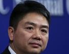 Tỉ phú Trung Quốc thoát cáo buộc cưỡng hiếp nữ sinh tại Mỹ