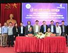Trường ĐH Lâm Nghiệp hợp tác với doanh nghiệp tạo việc làm cho sinh viên