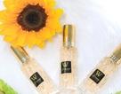 Nước hoa Wenmy - nâng tầm thương hiệu Việt