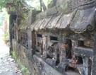 Nét đẹp cổ kính của ngôi làng cổ ở Hà Nội