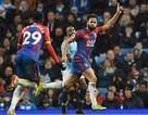 Man City 2-3 Crystal Palace: Cơn địa chấn tại Etihad