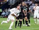 Real Madrid lần thứ ba liên tiếp vô địch FIFA Club World Cup