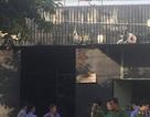 Vụ cháy quán beer club: Nạn nhân thứ 7 tử vong