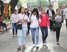 Trường ĐH Khoa học Tự nhiên TPHCM bỏ tuyển sinh bậc Cao đẳng