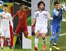 """Báo châu Á: """"Quang Hải có thể ra nước ngoài thi đấu sau Asian Cup"""""""