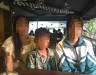 Hà Nội: Làm rõ hình ảnh tố bố đẻ bạo hành con gái