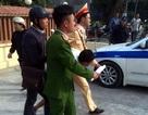 Hà Nội: CSGT giải cứu người phụ nữ bị cướp khống chế trong nhà