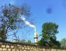 Vụ dân chặn xe nghi chở hóa chất độc hại: Chưa báo cáo tỉnh chạy thử nghiệm?