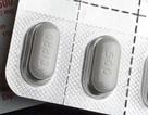FDA cảnh báo: Kháng sinh trị bệnh hô hấp có thể gây phình động mạch chủ