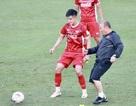 Đội tuyển Việt Nam tiếp tục tổn thất nhân sự trước Asian Cup 2019