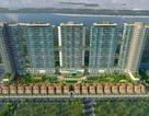 Đâu là nơi đáng sống nhất tại Hà Nội?