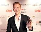 Nhà báo Đức bị tố nhận tiền của độc giả để giúp các nhân vật không có thật