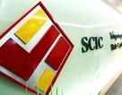 """Nắm trong tay hàng chục nghìn tỷ đồng: """"Siêu tổng công ty"""" SCIC rót tiền vào đâu?"""