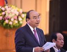 """Thủ tướng nêu nhiệm vụ """"3 thành công"""" trong Năm Chủ tịch ASEAN 2020"""