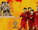 """Báo châu Á: """"Thế hệ vàng Việt Nam có thể làm nên chuyện ở cúp châu Á"""""""