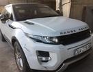Ai là người thực sự cầm lái chiếc Range Rover tông nữ sinh nguy kịch?