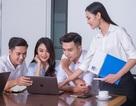 Hóa đơn điện tử mBill, dịch vụ không thể thiếu với doanh nghiệp thời 4.0