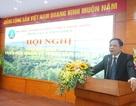 Bộ trưởng Nông nghiệp: Cần mạnh tay hơn nữa với nạn phá rừng!