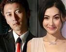 Trương Bá Chi phủ nhận sinh con thứ ba cho Tạ Đình Phong