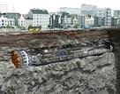 Hà Nội nêu lý do mỗi năm làm được… 1km đường sắt Nhổn - ga Hà Nội
