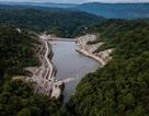 """Ecuador nuốt """"trái đắng"""" vì đập thủy điện 1,7 tỷ USD Trung Quốc xây dựng"""
