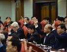 Trung ương bỏ phiếu đánh giá tín nhiệm Uỷ viên Bộ Chính trị, Ban Bí thư