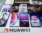 Hàng trăm công ty Trung Quốc ép buộc nhân viên tẩy chay Apple, chuyển sang dùng Huawei