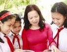 Học sinh mong muốn gì ở giáo viên dạy văn