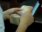 """Lãi suất huy động VND gần 9%/năm, NHNN """"bơm"""" ra hàng nghìn tỷ đồng"""
