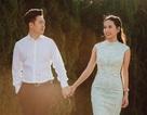 Ca sĩ Lê Hiếu sẽ cưới vợ đầu năm 2019