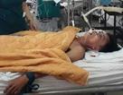 Một trong 3 bệnh nhân nguy kịch sau cuộc nhậu đã tử vong