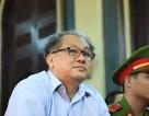 Đại án VNCB: Bác  toàn bộ kháng nghị của Viện trưởng Viện KSND cấp cao