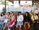 Quá túng quẫn, phụ nữ Venezuela phải bán tóc, bán sữa mẹ để nuôi gia đình