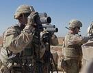 """Mỹ rút quân khỏi Syria: """"Quyết định đúng nhưng sai thời điểm"""""""