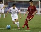 HLV Park Hang Seo triệu tập gấp Tấn Tài cho Asian Cup 2019
