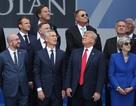 Donald Trump - nhà lãnh đạo gây xôn xao chính trường thế giới năm 2018