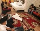 """18 thanh niên nam nữ """"phê"""" ma túy trong khách sạn đêm Noel"""