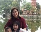 Phó Tổng thống Philippines tới Việt Nam nghỉ Giáng sinh