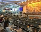 """Đài Loan cử đội đặc nhiệm tìm kiếm 152 du khách Việt Nam """"mất tích"""""""